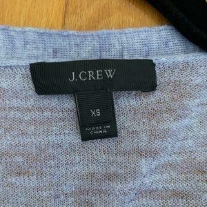 J. Crew Sweaters - J Crew Cardigan